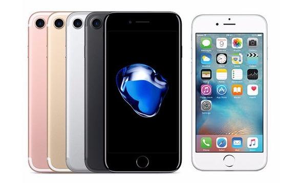 iphone 5s reparatie deventer